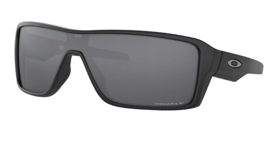 OAKLEY sončna očala 9419-0827 RIDGELINE