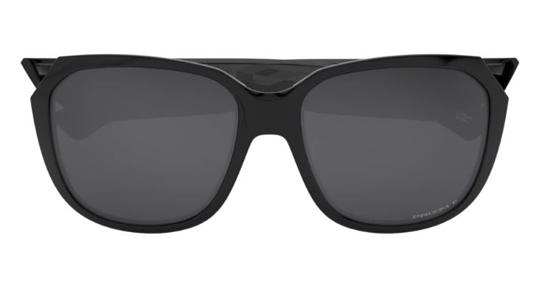 OAKLEY sončna očala 9432-0759 REV UP™