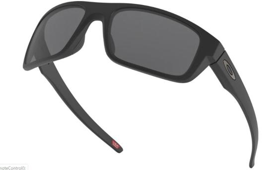 OAKLEY sončna očala 9367-01 DROP POINT™