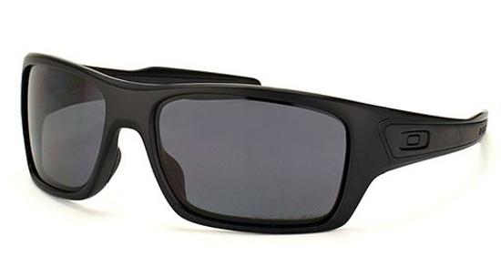 OAKLEY sončna očala 9263-07 TURBINE