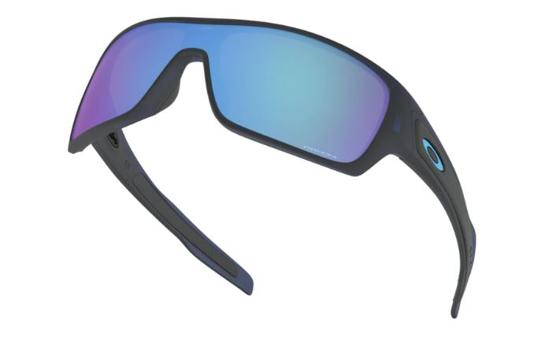 OAKLEY sončna očala  9307-2532 TURBINE ROTOR