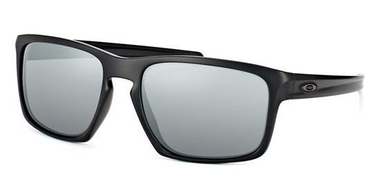 OAKLEY sončna očala  9262-44 SLIVER™
