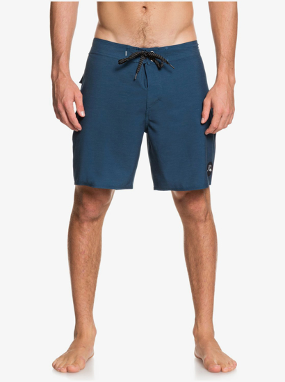 """QUIKSILVER m hlače kr EQYBS04314 BSMO HIGHLINE PIPED 18"""""""