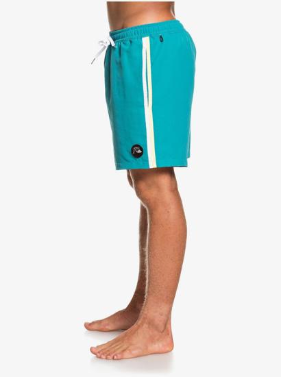"QUIKSILVER m hlače kr EQYJV03535 BNPO BEACH PLEASE 16"""