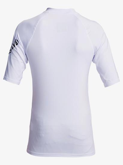 QUIKSILVER otr uv majica kr EQBWR03121 WBB0 ALL TIME