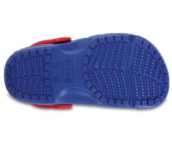 Picture of CROCS funlab Paw Patrol™ clog 205180 blue jean