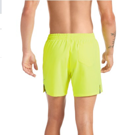 Picture of NIKE m kopalne hlače NESSA480 731 VOLLEY SHORT