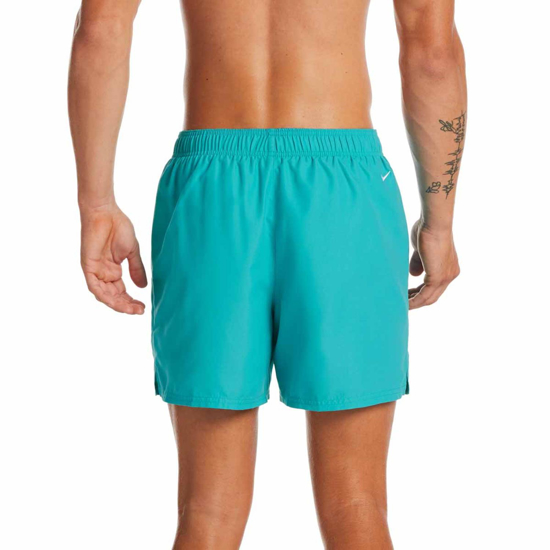 Picture of NIKE m kopalne hlače NESSA566 376 VOLLEY SHORT