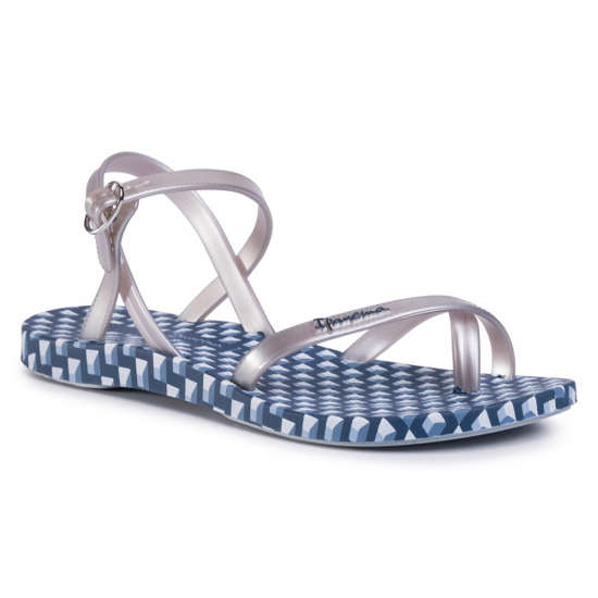 Picture of IPANEMA ž sandali 82766 24899 FASHION SANDAL