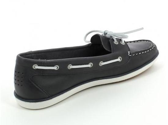 Picture of TBS ž jadralni čevlji C7032 CLAMER marine