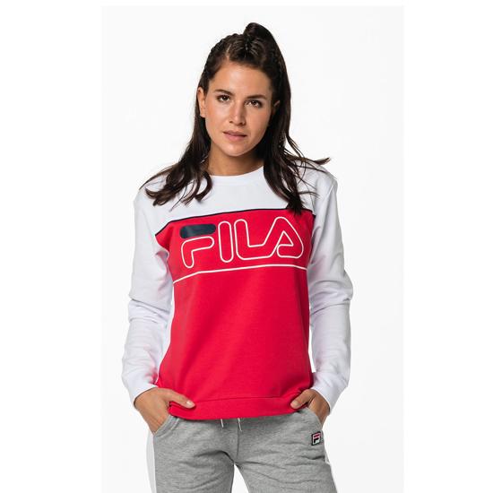 Picture of FILA ž pulover FLL201030 003 MIA