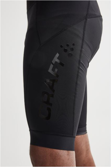 CRAFT m kolesarske hlače kr 1907157-999000 ESSENCE