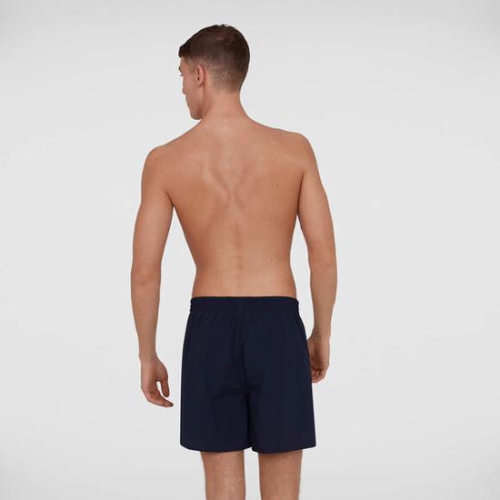 """Picture of SPEEDO m kopalne hlače 812433 D740 ESSENTIALS 16"""" navy blue"""