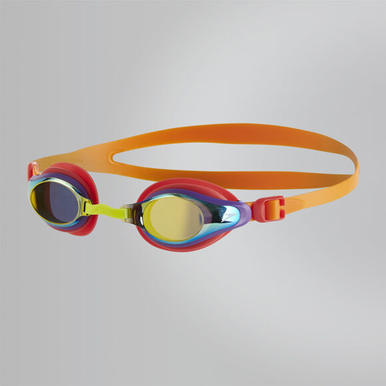 Picture of SPEEDO otr plavalna očala 811320 B989 MARINER SUPREME MIRROR JR