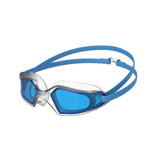 Picture of SPEEDO plavalna očala 812268 D647 hydropulse