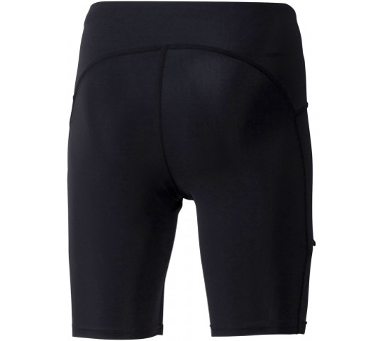 Picture of MIZUNO ž tekaške hlače J2GB0206 09 CORE MID TIGHT