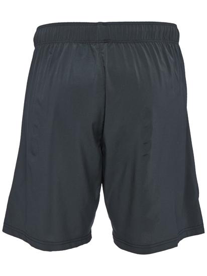 Picture of MIZUNO m tekaške hlače K2GB8550 09 FLEX SHORT