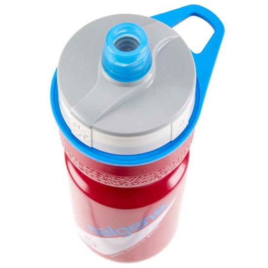 Picture of NALGENE bidon 2590-1222 draft bottle