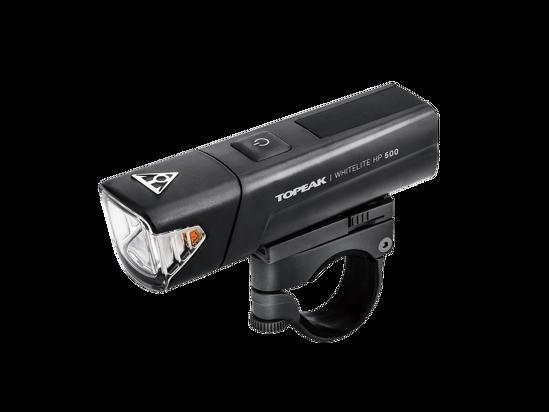 Picture of TOPEAK lučka WHITELIGHTE HP 500 TMS085