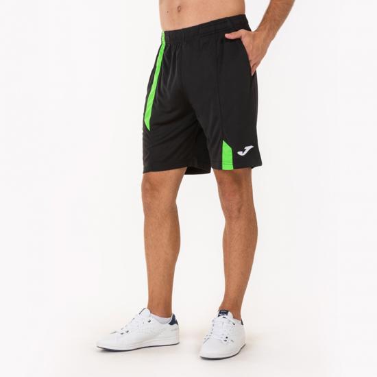 Picture of JOMA m nogometne hlače 101304. 117 SUPERNOVA