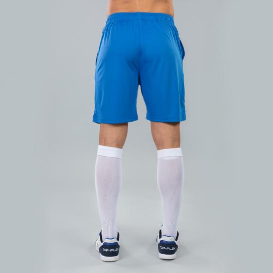 Picture of JOMA m nogometne hlače 101304. 702 SUPERNOVA