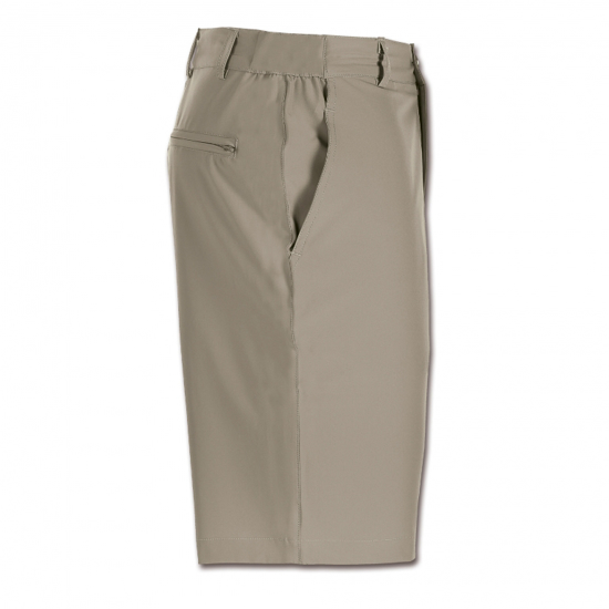 Picture of JOMA m hlače 100204. 001 BERMUDA
