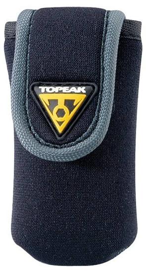 Picture of TOPEAK orodje MINI 18 TOPEAK