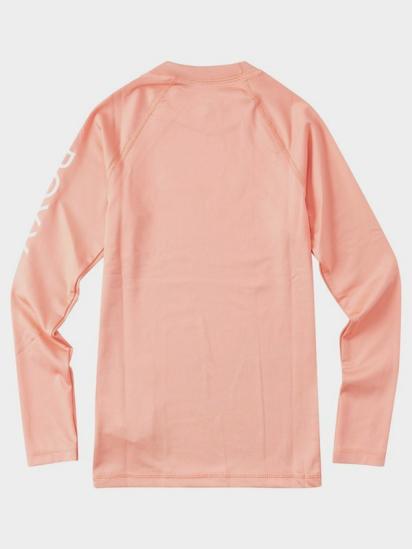 Picture of ROXY otr uv majica ERGWR03182 MJN0 pink