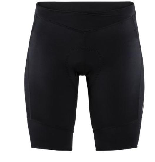 CRAFT ž kolesarske hlače kr 1907136-999000 ESSENCE