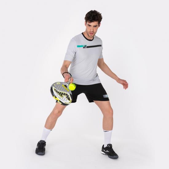 Picture of JOMA m tenis majica 101347.251 TORNEO OPEN