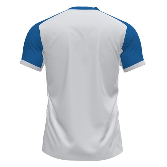 Picture of JOMA m nogometna majica 101604.207 SUPERNOVA II