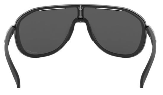 OAKLEY očala  4133-0226 OUTPACE VELVETZ
