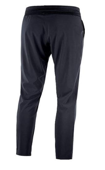 Picture of SALOMON ž hlače LC1031500 COMET PANTS