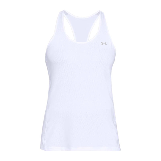 Picture of UNDER ARMOUR ž majica 1328962-100 HG ARMOUR RACE