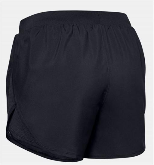 UNDER ARMOURž hlače 1350196-001  FLY BY SHORT