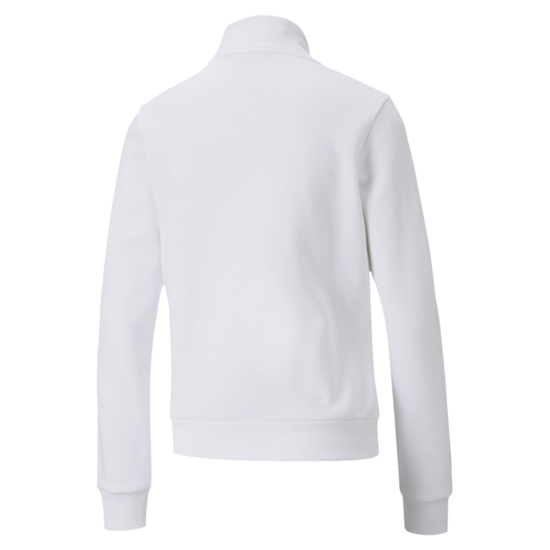 Picture of PUMA ž jopica 583622-02 AMPLIFIED TRACK JACKET