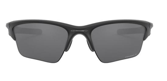 Picture of OAKLEY kolesarska očala 9154-6562 HALF JACKET 2.0 XL Prizm Black Polarized