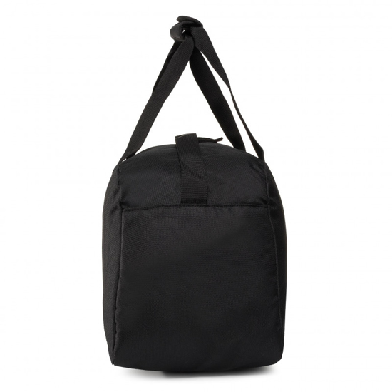 Picture of PUMA torba 075722-01 PHASE SPORTS BAG