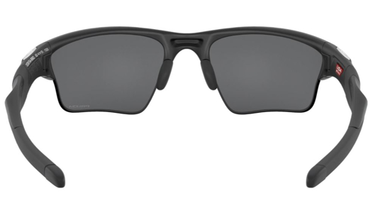 Picture of OAKLEY kolesarska očala 9154-6662 HALF JACKET 2.0 XL Prizm Black