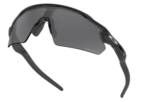 Picture of OAKLEY kolesarska očala 9211-2138 RADAR EV PITCH Prizm Black Polarized