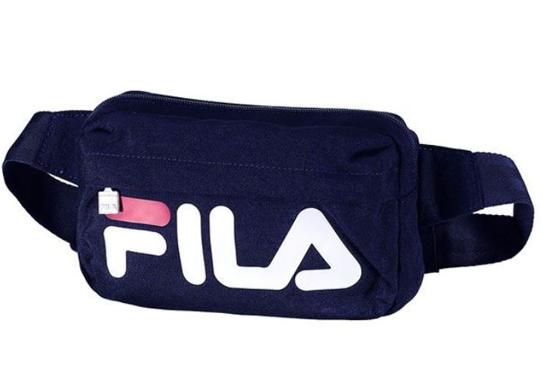 FILA pas torbica FA026-100 BELTBAG
