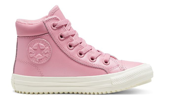 ALL STAR otr chuck taylor 668766C PC HIGH