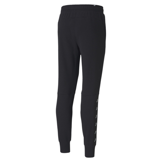 Picture of PUMA m hlače 583526-01 AMPLIFIED TRACK PANTS