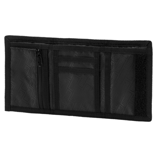 Picture of PUMA denarnica 075617-01 PHASE WALLET