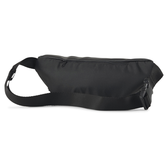 Picture of PUMA pas torbica 077478-01 CORE UP WAIST BAG