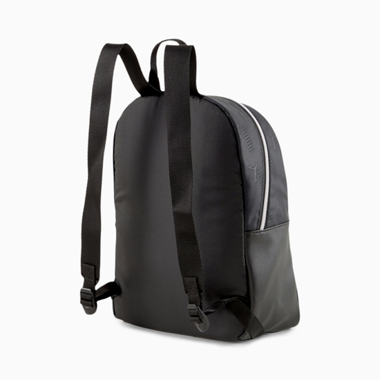 Picture of PUMA nahrbtnik 077386-01 CORE UP BACKPACK