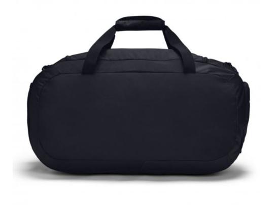 UNDER ARMOUR torba 1342657-007 UNDENIABLE DUFFEL 4.0