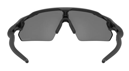 Picture of OAKLEY kolesarska očala 9211-2238 RADAR EV PITCH Prizm Black