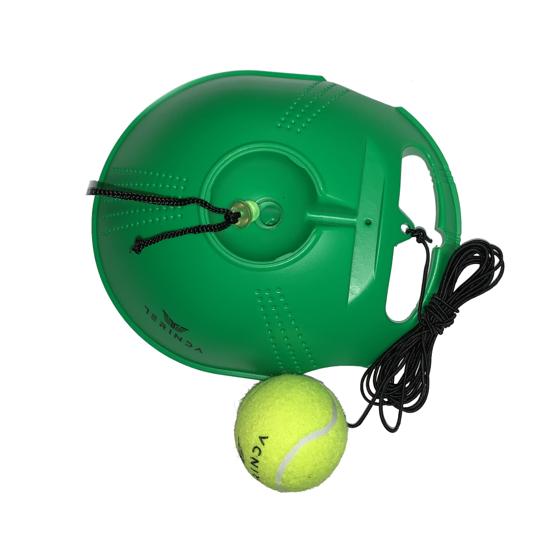 Picture of TERINDA tenis trener na vrvici 1704 14