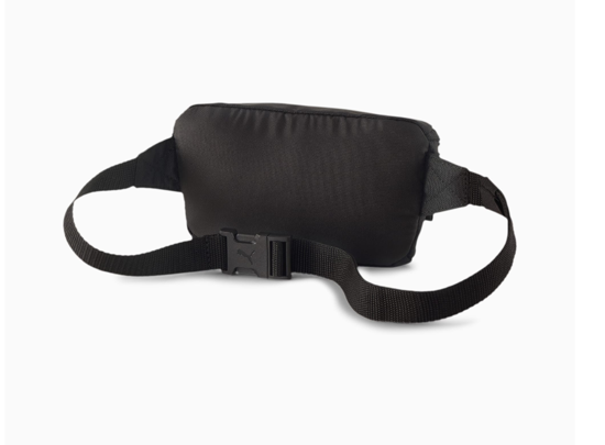Picture of PUMA pas torbica 075751-14 PLUS WAIST BAG